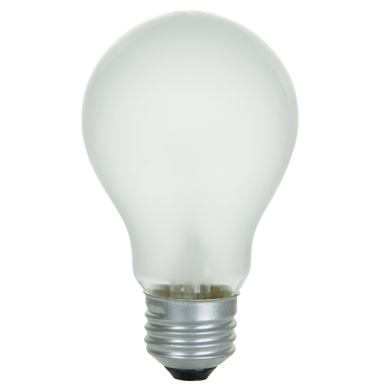Incandescent Bulbs